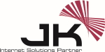 JK Internet Solutions Partner